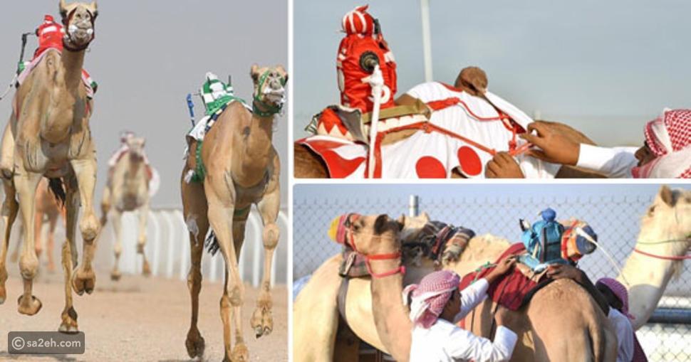 حقائق وغرائب عن دبي ستذهلك تعرف عليها الآن