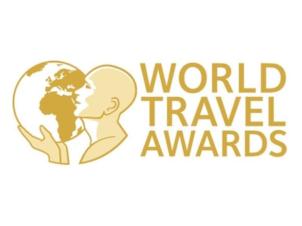 جوائز السفر العالمية (WTA)