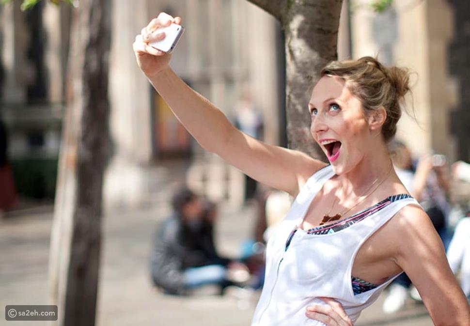 10 عادات مزعجة يقوم بها السياح