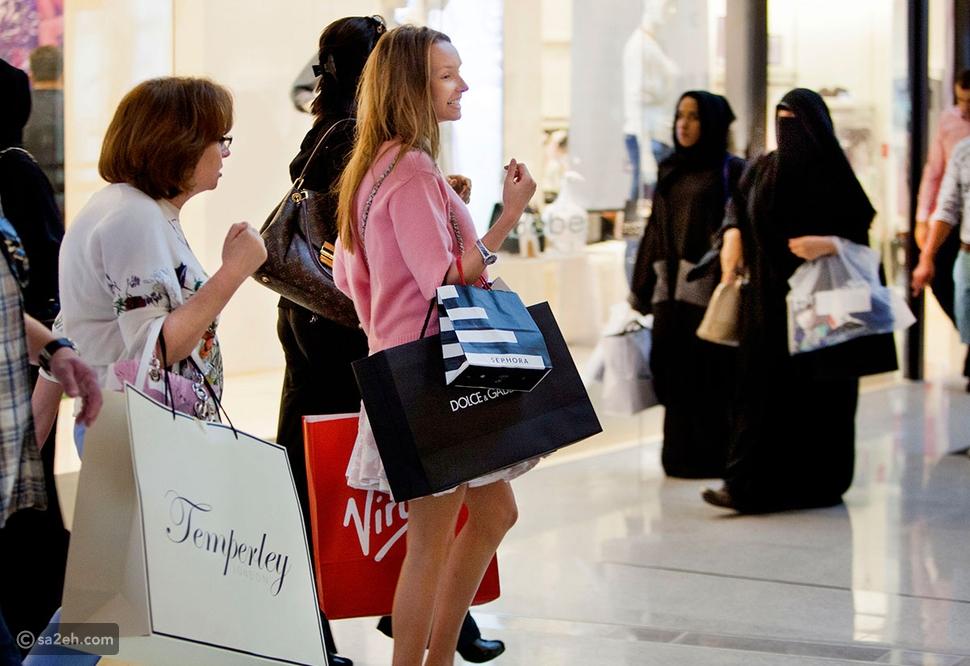 10 أشياء للقيام بها في دبي في رحلة للفتيات إلى دبي!