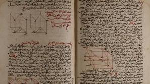 العصر الذهبي للغة العربية