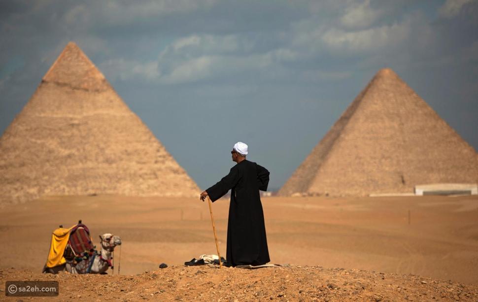 هام للسياح: أسوأ 25 مصيدة سياحية في العالم