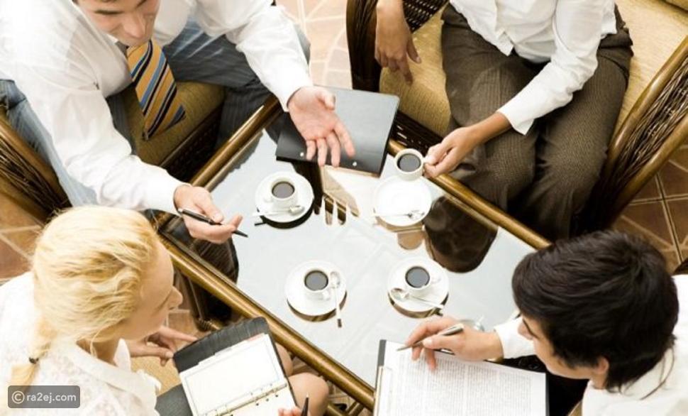 لا تقل لشخص كرواتي دعنا نحتسي كوباً من القهوة: اعرف هذه المعلومة أولاً