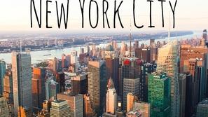 أفضل المدن في الولايات المتحدة