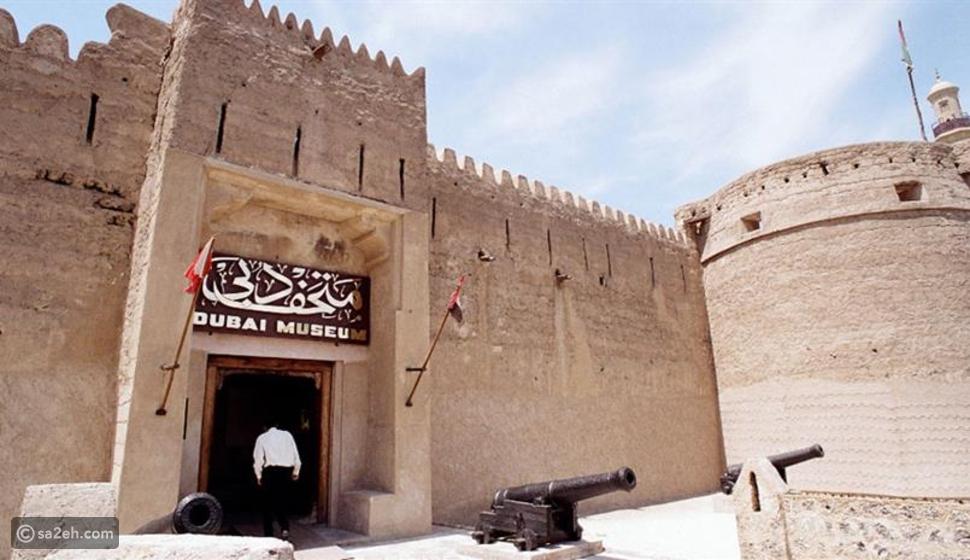صور: دليلك في دبي لرحلة سياحية لا تنسى