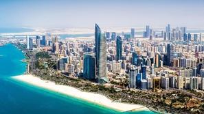أبو ظبي: 10 حقائق مدهشة اكتشفها الآن!