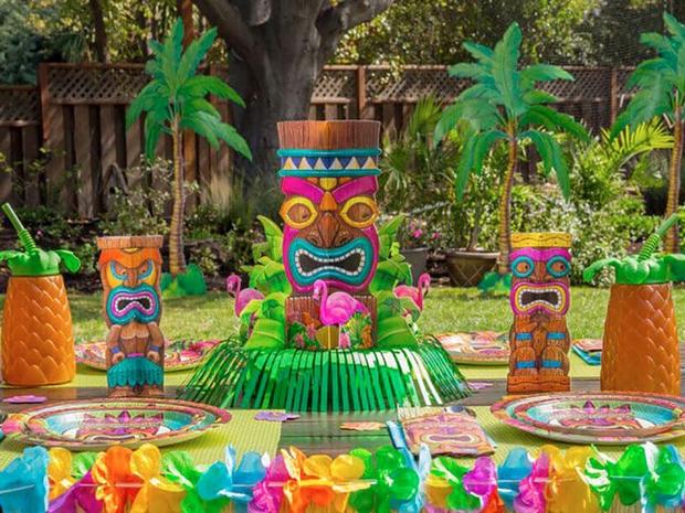 شاهد روعة هاواي والمعالم السياحية بها في رحلة سياحية مذهلة