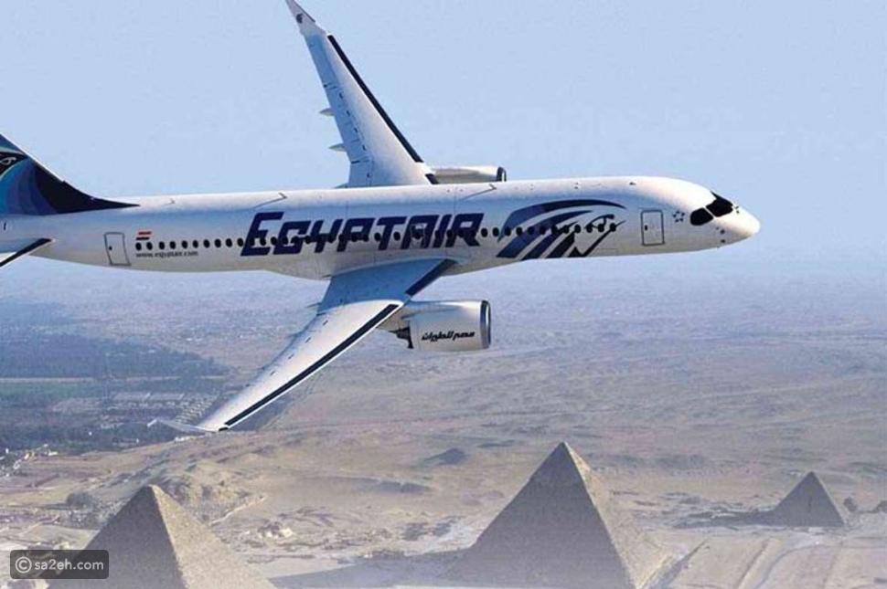 مصر للطيران تحدد موعد بدء الرحلات بين القاهرة والدوحة بتخفيض 20%