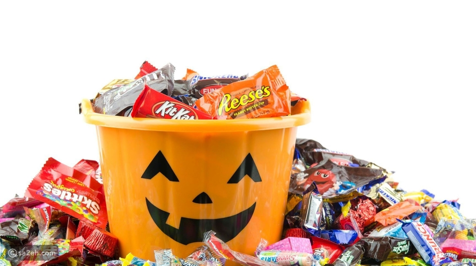 """عيد الـ هالوين """"Halloween"""" ماذا يعني وما هو تاريخه؟"""