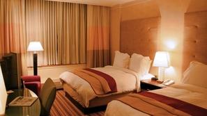 4 أغراض يمكنك أخذها عند مغادرة الفندق و5 تعرضك للمساءلة القانونية