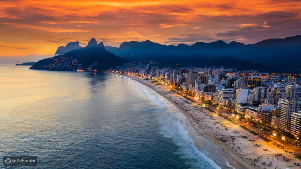أرخص وجهات سياحية يمكنك زيارتها خلال 2021