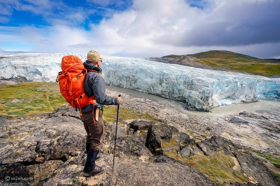 أفضل وأطرف 30 نصيحة  بعد خبرة 7 سنوات سفر حول العالم