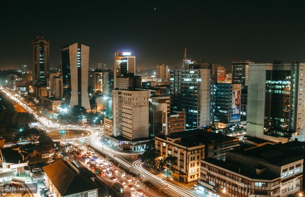 5 أمور عليك معرفتها قبل زيارة كينيا