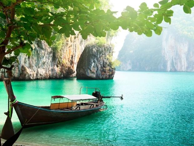 نصائح مفيدة قبل السفر إلى تايلند قد تفيدك في رحلتك
