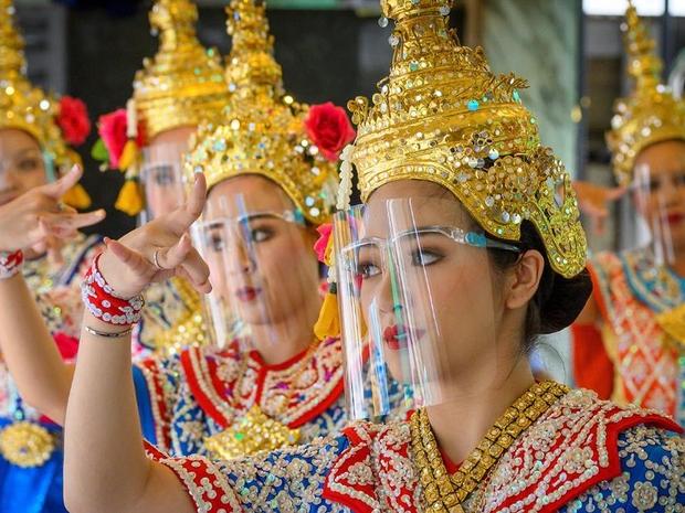تايلاند اروع أماكن السفر