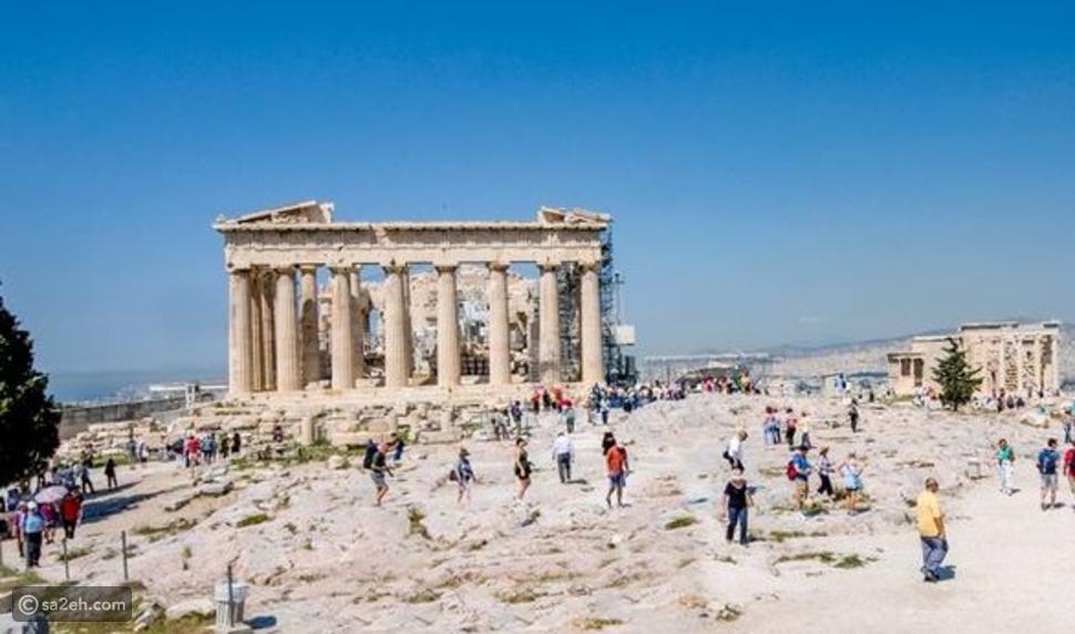 مع الحجر الصحي لكورونا: جولات سياحية افتراضية يمكنك خوضها من منزلك