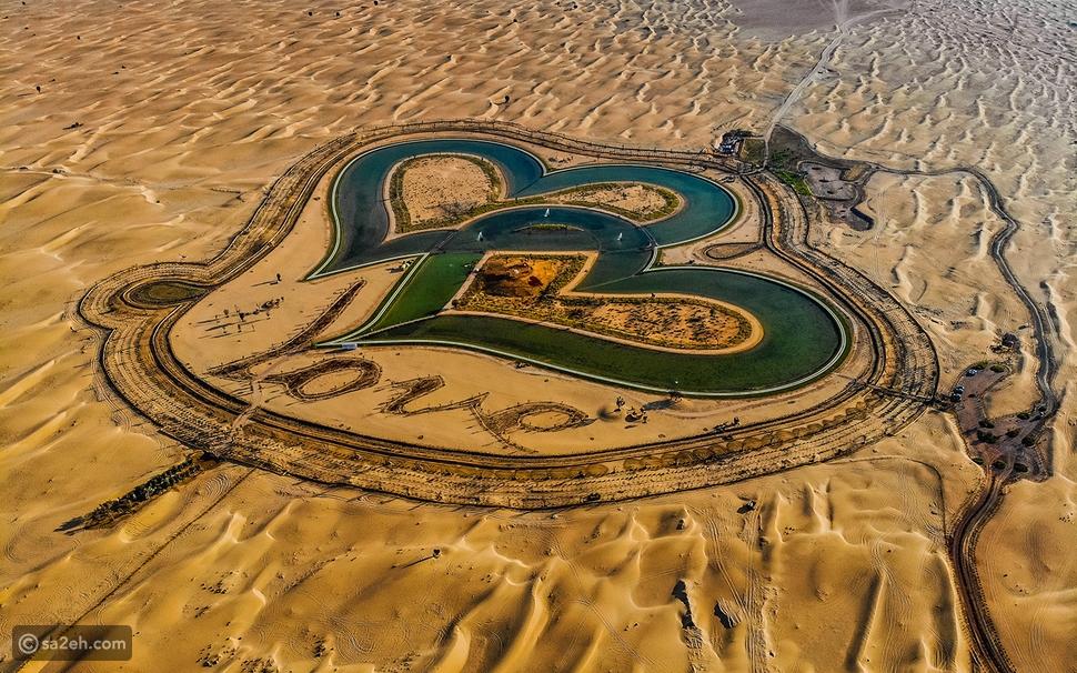 النزهة في زمن الكورونا.. أين نذهب للتنزه في دبي؟