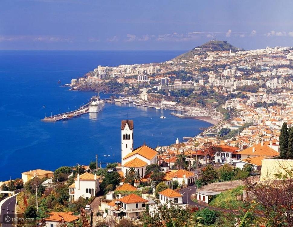 بينهم تونس والمغرب: 15 وجهة سياحية خالية من كورونا