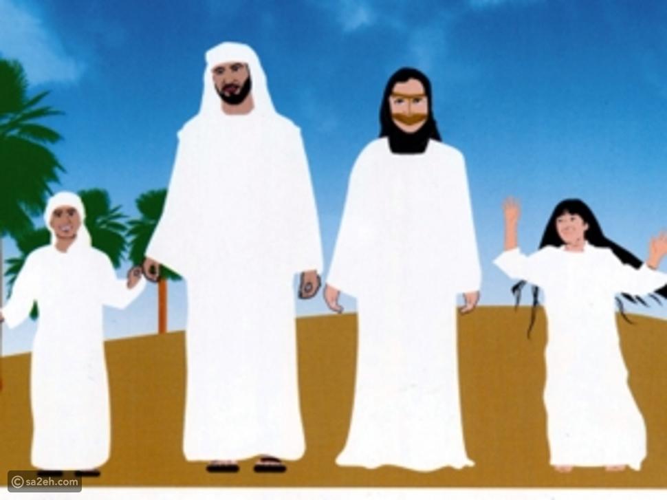 استمتع بأجواء مفعمة بالأصالة في دبي احتفالاً بيوم الإمارات الوطني