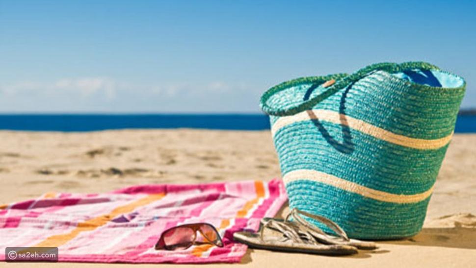 لماذا عليك السفر للمناطق الساحلية خلال الشتاء؟ 7 أسباب تدفعك للتجربة