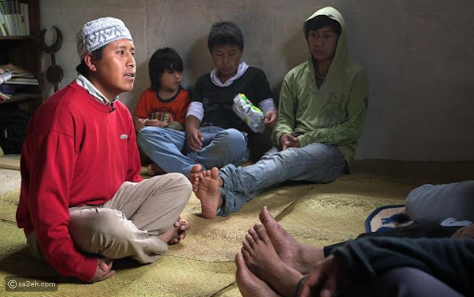 10 حقائق جميلة عن التنوع الإسلامي حول العالم