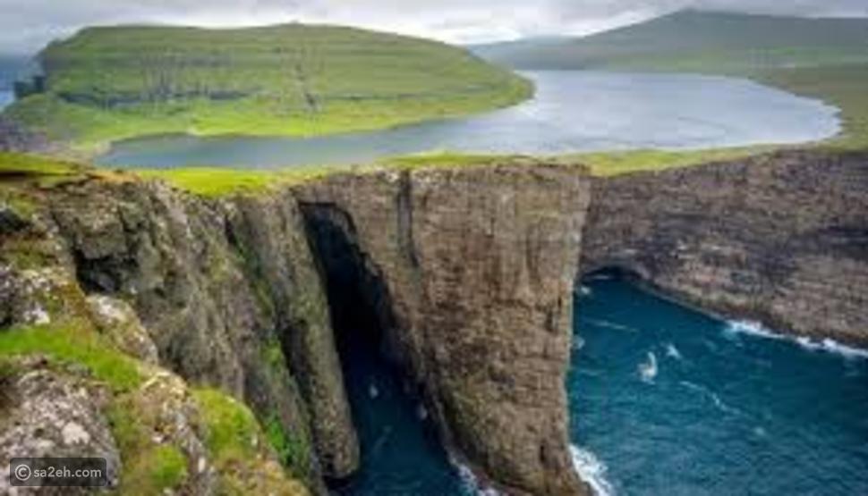 جزر أوروبية تتوقف عن استقبال السياح خلال يومي عطلة لهذا السبب