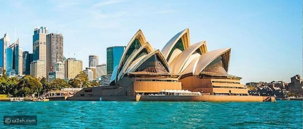 5 وجهات سياحية دافئة في شهر فبراير: تعرف عليها