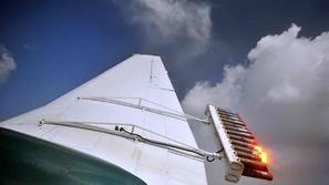 الاستمطار أو تلقيح السحب ماذا تعرف عنها؟