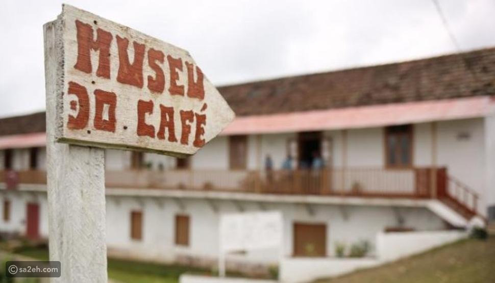 ساو تومي وبرينسيب: جنة الأرض في انتظار السائحين