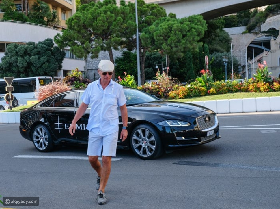 موناكو: المربع الأكثر أماناً في أوروبا يفتح أبوابه للأثرياء فقط