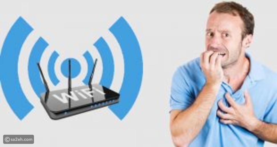أهم الحقائق حول استخدام الإنترنت في السفر