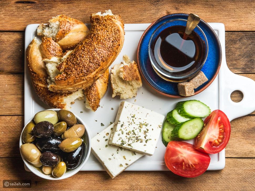 المطاعم التراثية التركية الأفضل لتقديم فطور تقليدي في إسطنبول