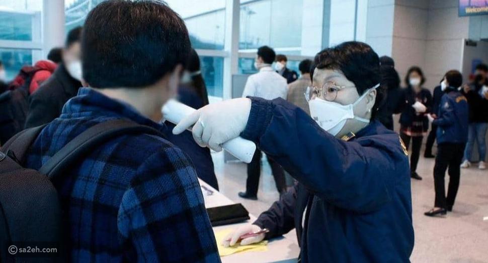 للمسافرين: نصائح مهمة لتجنب الإصابة بفيروس كورونا الجديد