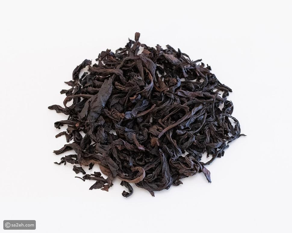 أندر وأغلى 10 أنواع الشاي من حول العالم