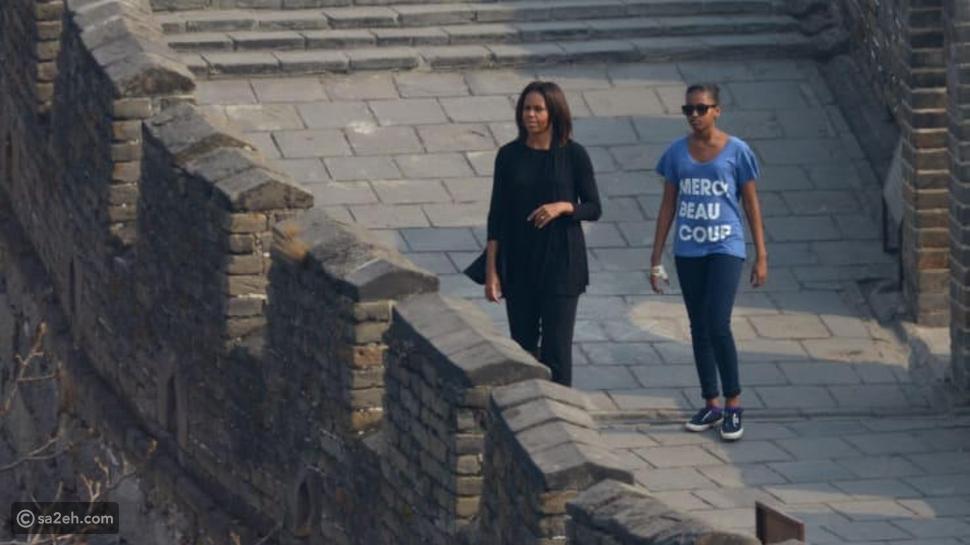 لم تعد مهمة شاقة: إليك أفضل طرق الاستمتاع بزيارة سور الصين العظيم