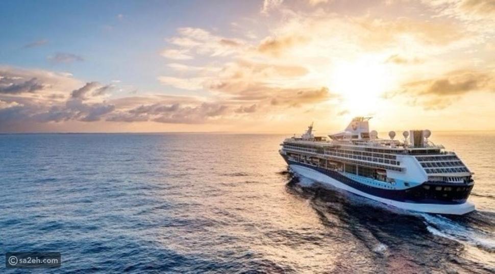 الرحلات البحرية ستتجنب سلبيات الماضي بفضل كورونا