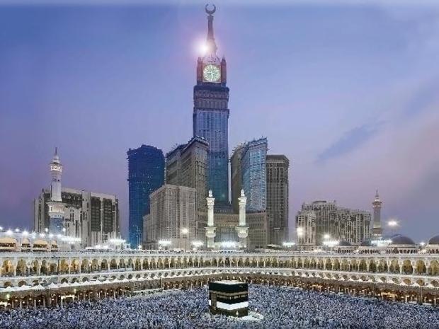 أفضل المدن السياحية لقضاء شهر رمضان الكريم