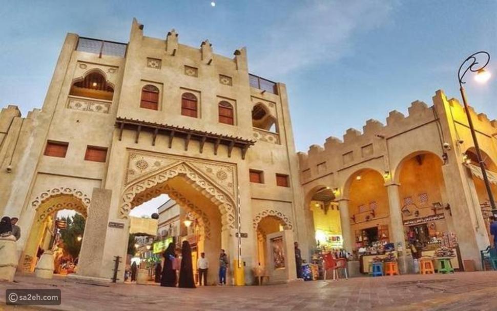 للسائحين: 7 تعليمات عليكم الالتزام بها خلال تواجدكم في السعودية