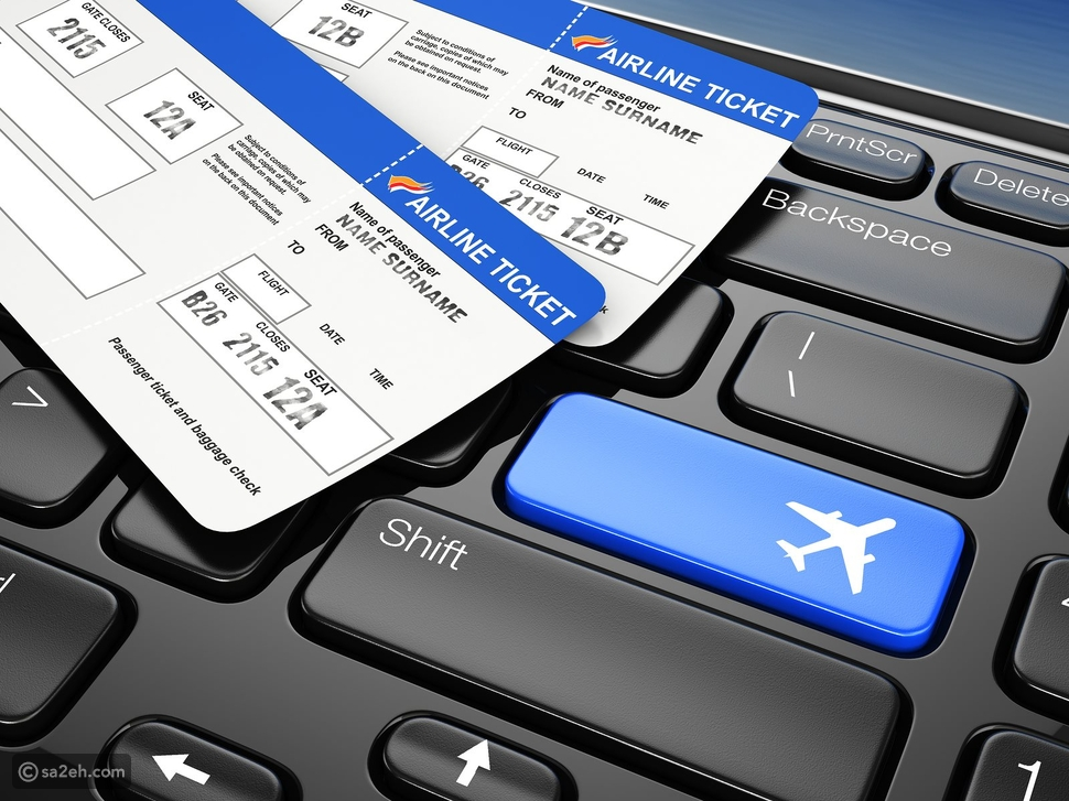 تخطط للسفر في 2020؟ إليك هذه النصائح للحصول على تذكرة طيران بأفضل سعر