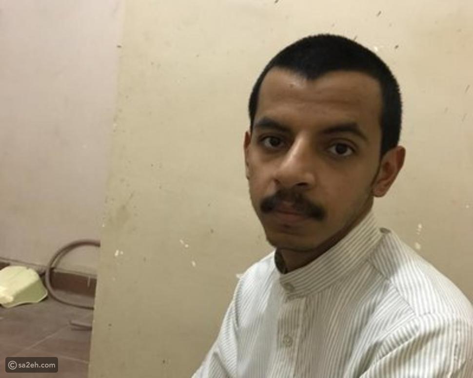 السعودي الذي رفضت فنادق سريلانكا حجزه لأنه مسلم؟!