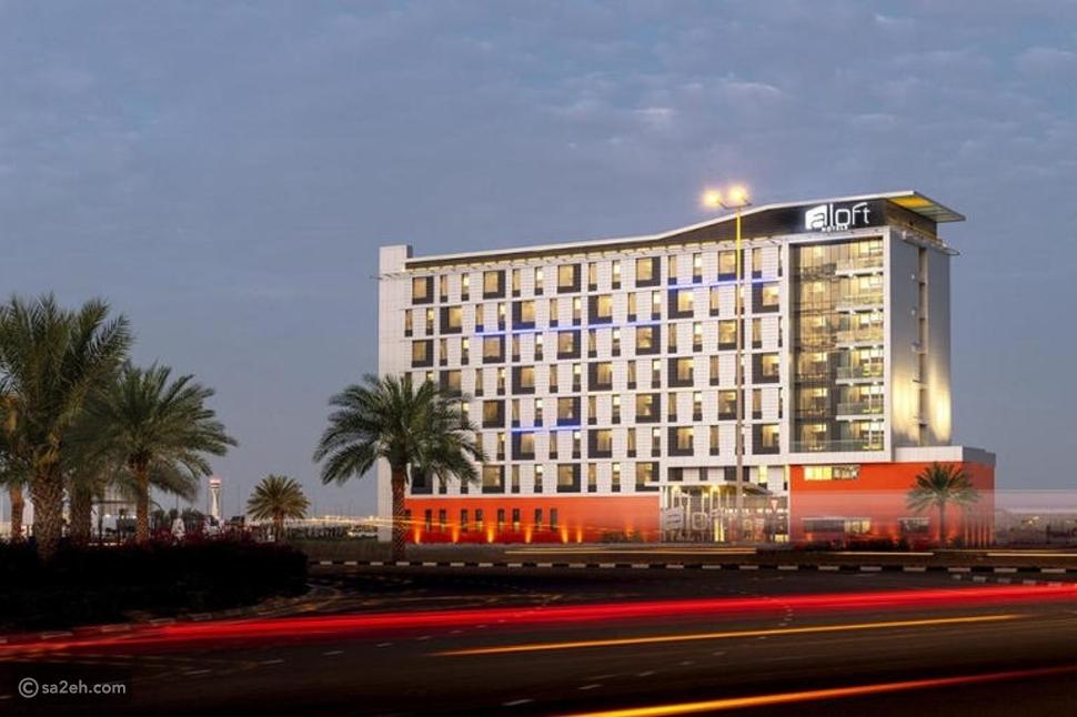 عروض فريدة تقدمها فنادق ومطاعم الإمارات احتفالاً برأس السنة تعرف عليها