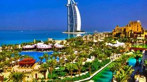 بأقل التكاليف: نصائح لأصحاب الميزانيات المحدودة للاستمتاع بزيارة دبي