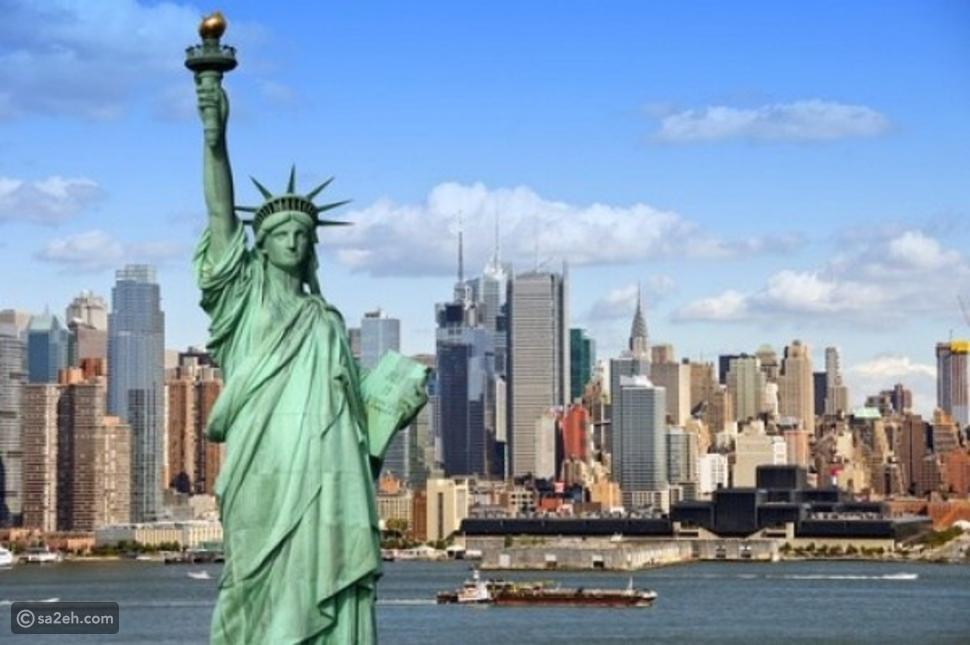 لمواطني بولندا: أصبح بإمكانكم السفر إلى أمريكا بدون تأشيرة
