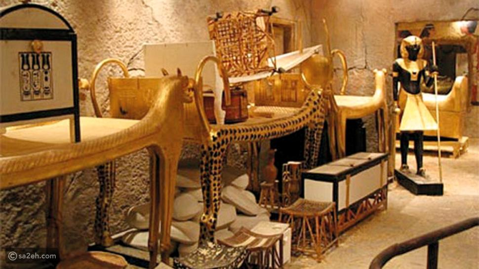 بأكواب القهوة: مصر تستعد لدخول موسوعة جينيس برقم قياسي جديد