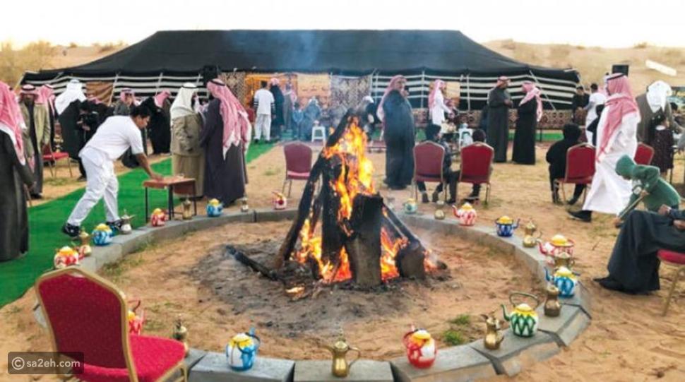 تطبيقات السفر التي تساعدك خلال الرحلات البرية والسفاري في الصحراء