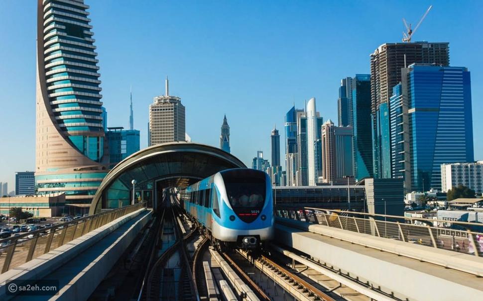 أهم المعلومات التي لا تعرفها عن إكسبو دبي.. الحدث الأبرز في 2021
