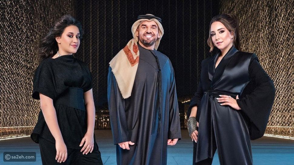 محمد بن راشد: العالم سيشهد في إكسبو 2020  دبي تجربة غير مسبوقة
