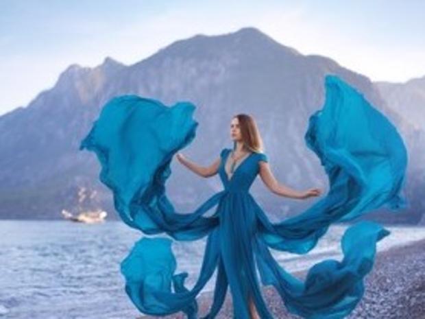 للمرأة والنساء والبنات االآن الجولات السياحية المصورة مع خلفيات