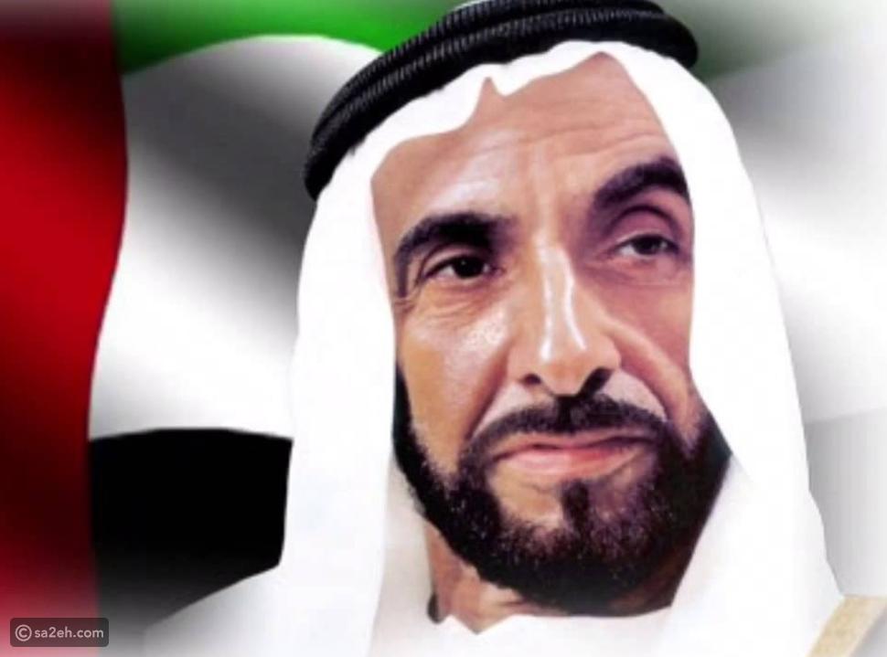 النشيد الوطني لمعرض دبي إكسبو 2020 يصدح في العالم