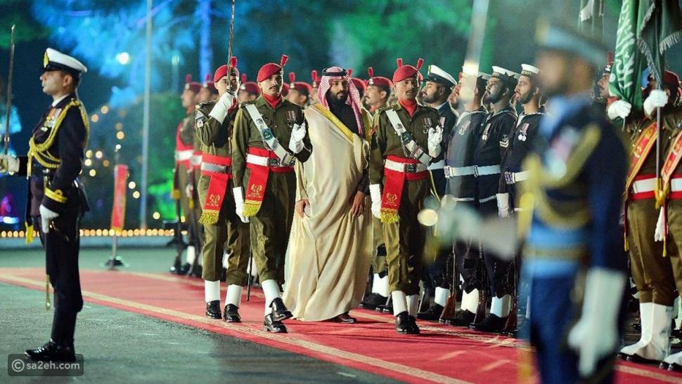 الاستثمار السعودي في باكستان
